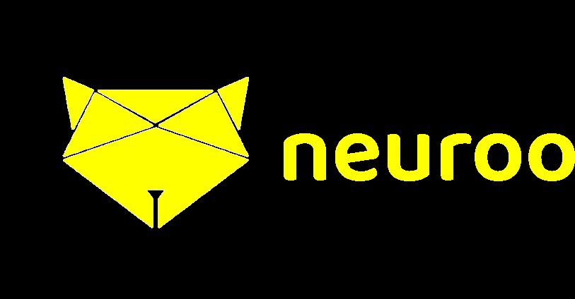 neuroo Logo